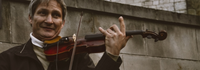 violinist662x233