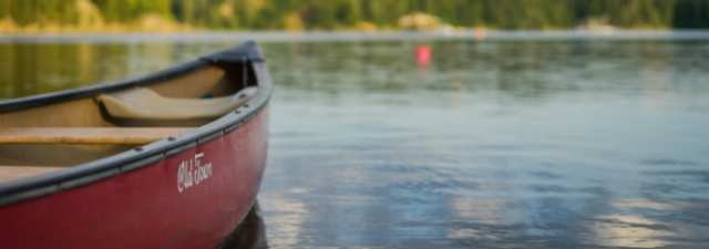 canoe-photo-736x489-1468221296755-1c53a9dbcd54