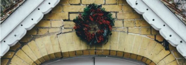 wreath-building3