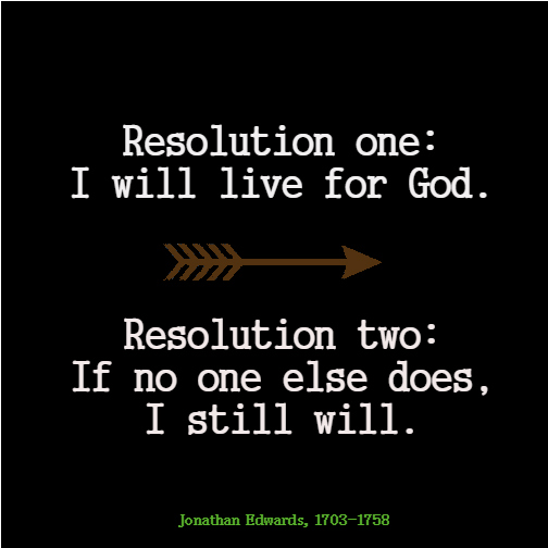 jonathan-edwards-resolution2